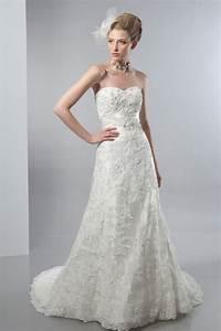 dress alfred sung bridal 6847 alfredsung bridal With alfred sung wedding dresses
