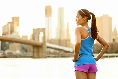 Healthy Lifestyle Routines Team Health Develop Thrive