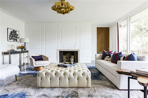 interior decorator houston best houston interior designers and decorators top 15