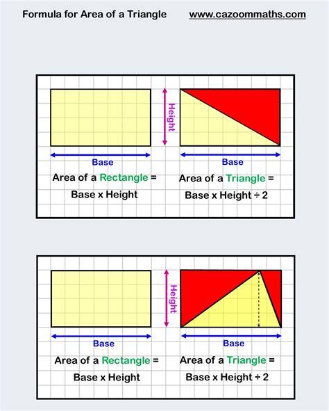 area worksheets ks3 perimeter area worksheets area of