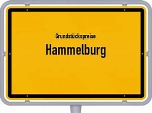 Grundstückswert Berechnen : grundst ckspreise hammelburg 2018 kostenlos ~ Themetempest.com Abrechnung