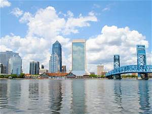 Jacksonville New Years Eve 2021 | Fireworks, Events, Parties, Hotels
