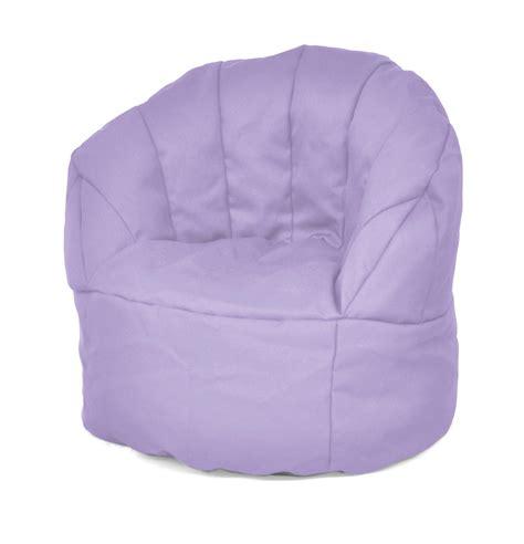 piper kids bean bag chair