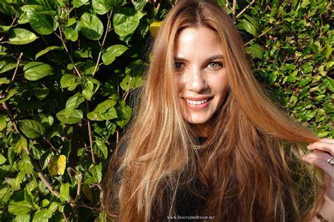 Beauty Professor Dolce And Gabbana Holiday 2015 Fotd