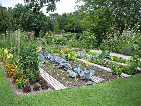 Dateiaugsburg Bot Garten Oekoanbaujpg Wikipedia