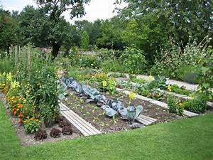 Fileaugsburg bot garten oekoanbaujpg wikimedia commons for Garten planen mit deko bonsai kunststoff