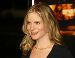 Jewish Actress Jennifer Jason Leigh on Being a Mom ...