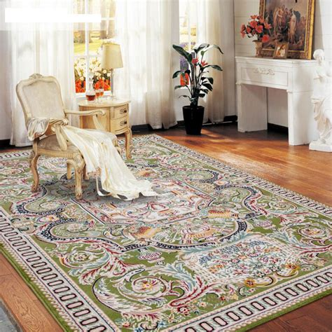 Living Room Rugs Store by Aliexpress Buy 160x230cm Big Size Carpet For Living