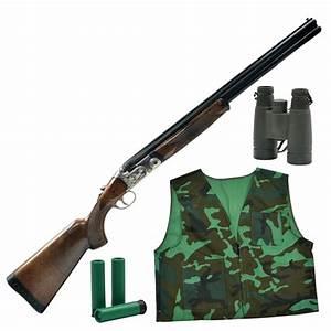Fusil Pour Enfant : enfants ducatillon belgique set de chasse pour enfant ~ Premium-room.com Idées de Décoration