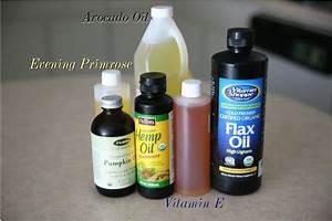 how to take hemp oil internally