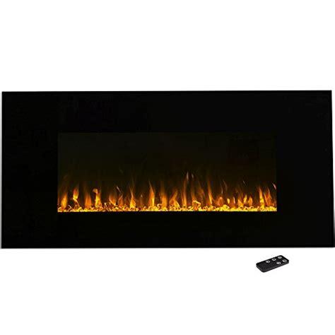 compare price electric fireplace   statementsltdcom