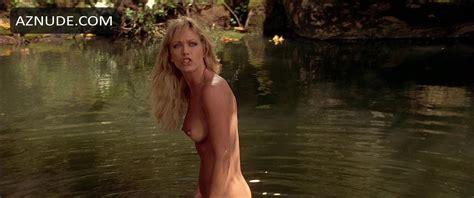 Sheena Nude Scenes Aznude