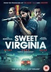Watch a tense new clip from Sweet Virginia | Live for Films