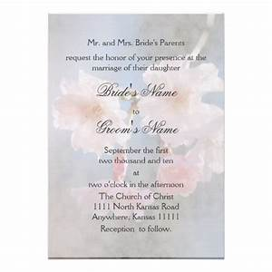 Marriage bible quotes in spanish quotesgram for Bible verses for wedding invitations in spanish