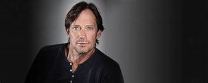 Book Kevin Sorbo for Speaking, Events and Appearances ...