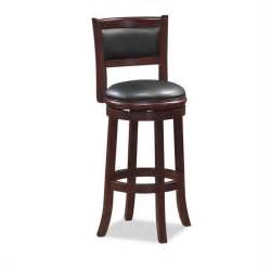 Walmart Black Dining Room Chairs by Bar Stool Heights Guide Bar Stools Buying Guide