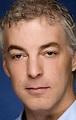 Джефф Пинкнер Jeff Pinkner биография и фильмография актёра ...