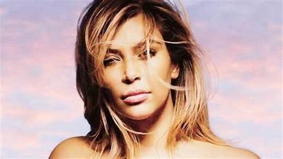 Kardashian Kim Gifs 23rd Notes November