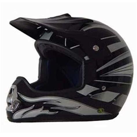 go the rat motocross gear mxc youth motocross helmet