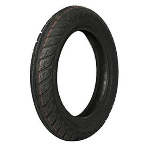 Jk Tube Tyre At Rs 1100 /piece