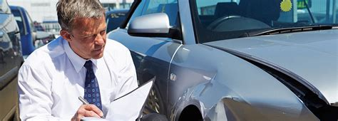 Prices may vary depending on a driver's policy limits, coverage, and the number and type of claims filed in their zip code. Car Insurance Quotes Colorado Springs ~ SEPUTAR BOLA