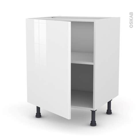 meuble sous evier cuisine pas cher evier et meuble sous evier pas cher