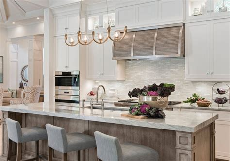 Transitional Kitchen Designs You Will Absolutely Love