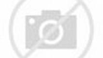 Jutta Lieske nicht mehr Ministerin – B.Z. Berlin