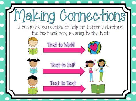 Reading  Sek Qatar International School  Preschool 5