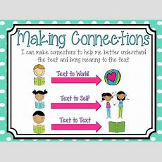 Reading Strategies  Sek Qatar International School  Preschool 5