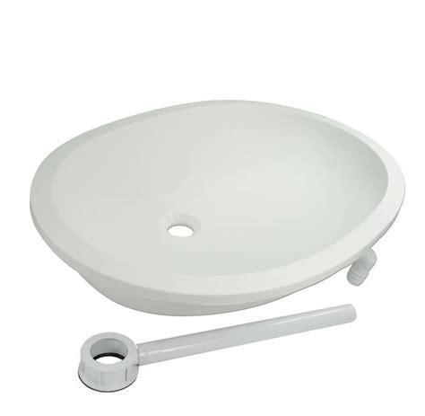 corian sink repair kit corian bathroom sink overflow kit p r waste and overflow