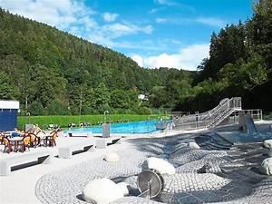 Freibad Bad Teinach : bad teinach zavelstein saisonbilanz kann sich sehen lassen bad teinach zavelstein ~ Frokenaadalensverden.com Haus und Dekorationen