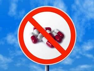 Токсичные лекарства для печени