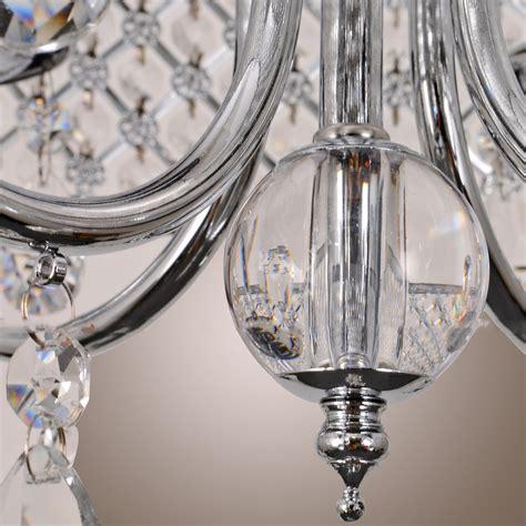 chandelier drum 4 light drum modern chandelier ceiling pendant
