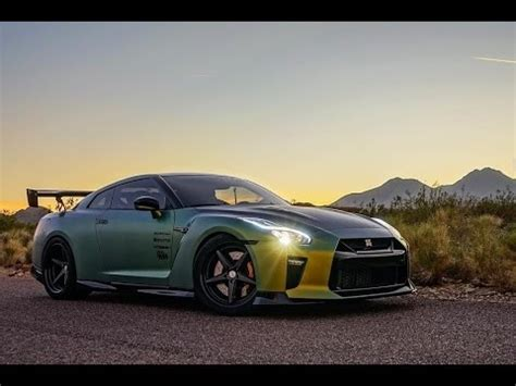 tanner fox gtr tanner fox s nissan gtr missing stolen youtube