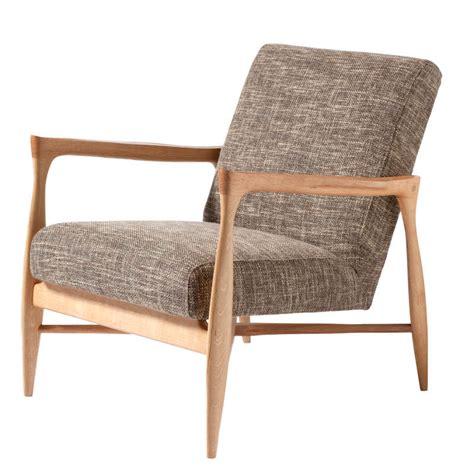 fauteuil rotin annee 50 edition 171 le design des 233 es 50 est une tendance de fond 187 carnet d int 233 rieur
