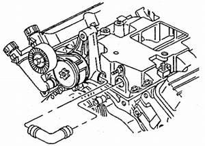 3800 engine diagram 1997 buick lesabre get free image With 3800 engine coolant leak