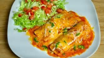 vegetarian recipes vegetarian enchiladas manjula s kitchen indian vegetarian recipes
