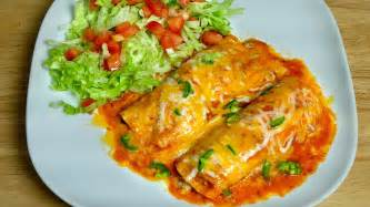 diabetic lunch meals vegetarian enchiladas manjula 39 s kitchen indian