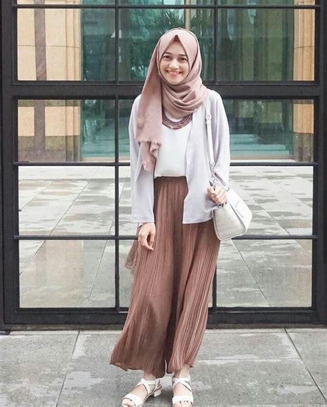 modest hijab moda gorras