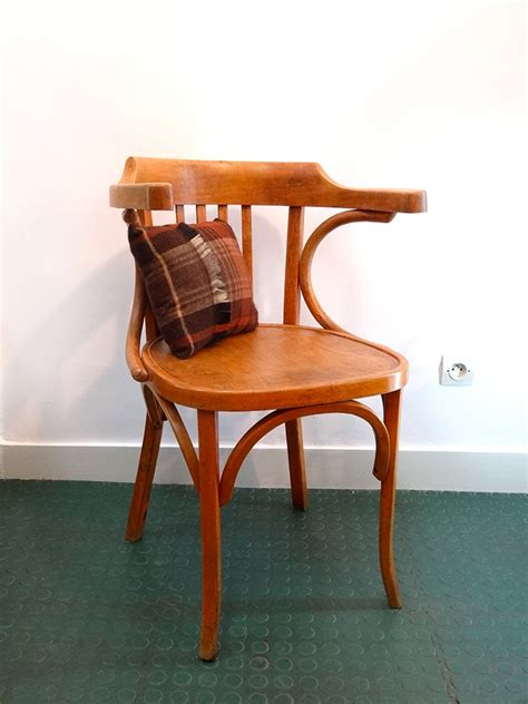 bureau baumann fauteuil de bureau n 30 baumann brocnshop