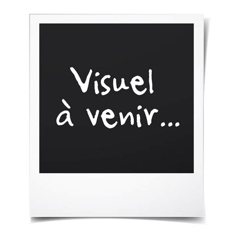 Combiné Baindouche Serena  Achat  Vente Baignoire Kit