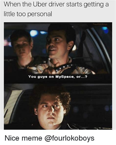 Uber Memes - 25 best memes about uber driver uber driver memes