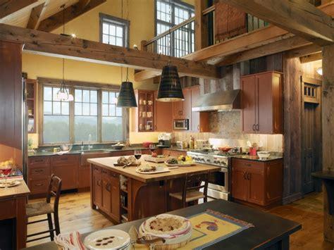 country kitchen blue hill k 252 che im landhausstil modern gestalten 34 raum ideen 5995
