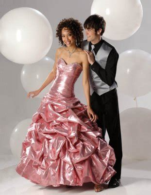 style    prom dresses find  prom dress
