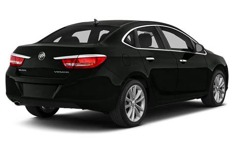 Buick 2015 Price by New 2015 Buick Verano Price Photos Reviews Safety