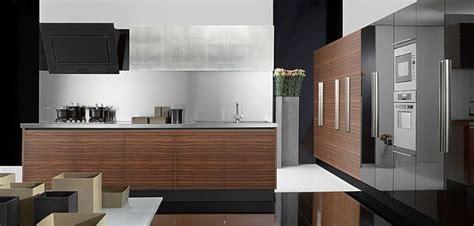 conseil couleur cuisine couleur mur avec carrelage gris clair maison design