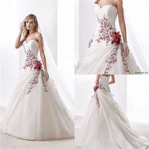 2016 vintage ball wedding dresses low price bridal gowns With low price wedding dresses