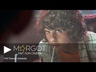 #MFSC (11) : Thomas Solivérès - YouTube