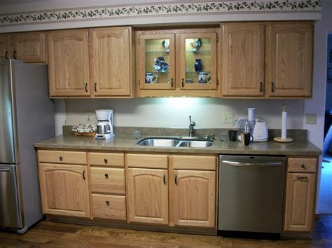 handcrafted solid wood kitchen cabinets